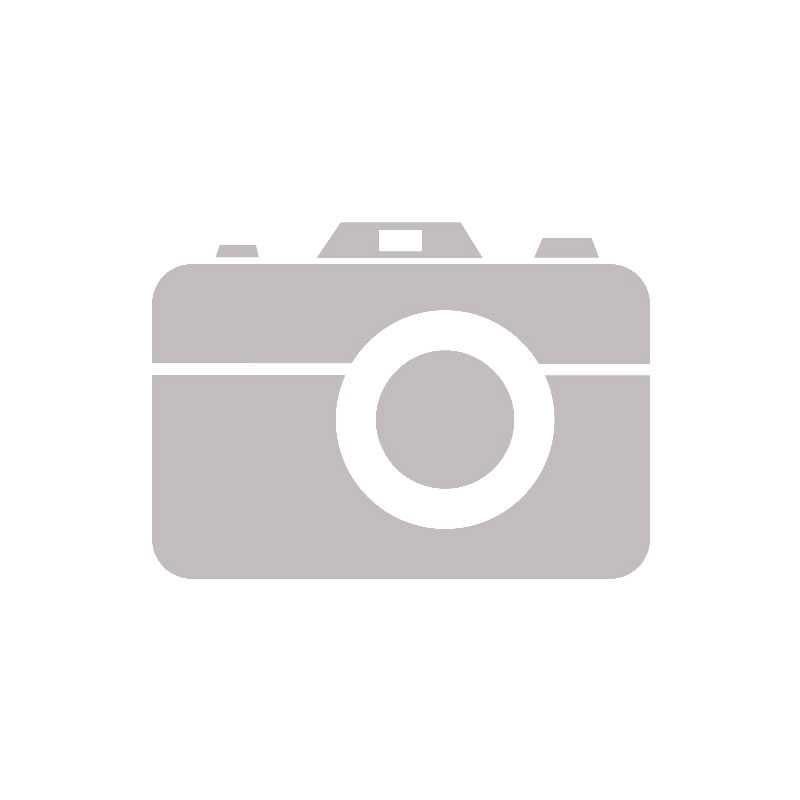 Pressostato (modelo: LPS01)