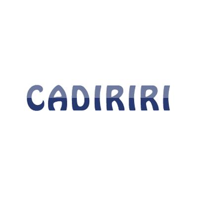(c) Cadiriri.com.br
